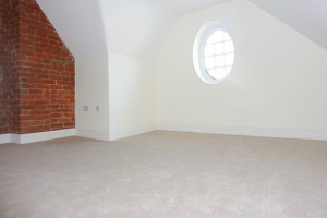 COMPLETION OF FLATS WITH A SEA VIEW AT MONTAGUE PLACE, WORTHING