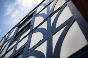 DMP-LLP Conservation & Heritage