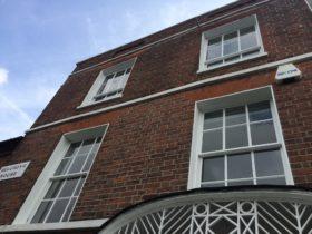 DMP-LLP Residential