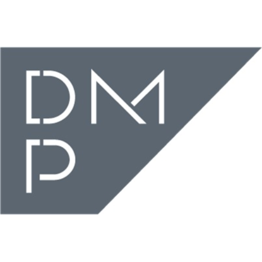 DMP January Employee of the Month - DMP LLP