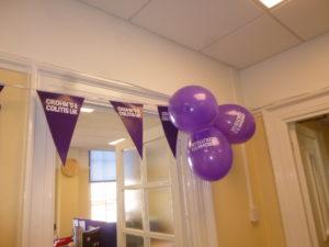 DMP-LLP World IBD Day