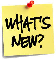 DMP-LLP Whats New
