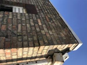 DMP-LLP Roof Inspection 2