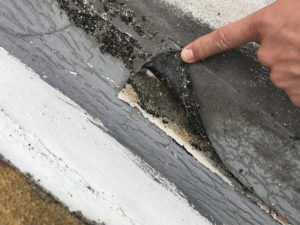 DMP-LLP Roof Inspection 4
