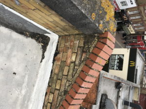 DMP-LLP Roof Inspection 5