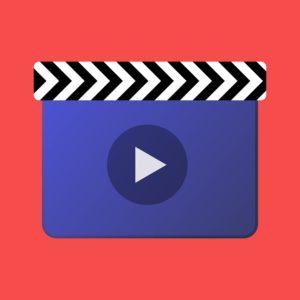 DMP-LLP Video Image