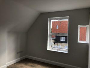 DMP-LLP Bromley updated