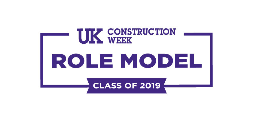 DMP-LLP UK Construction Week 2019