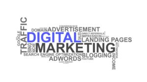 DMP-LLP Digital Marketing
