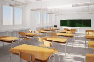 DMP-LLP Education