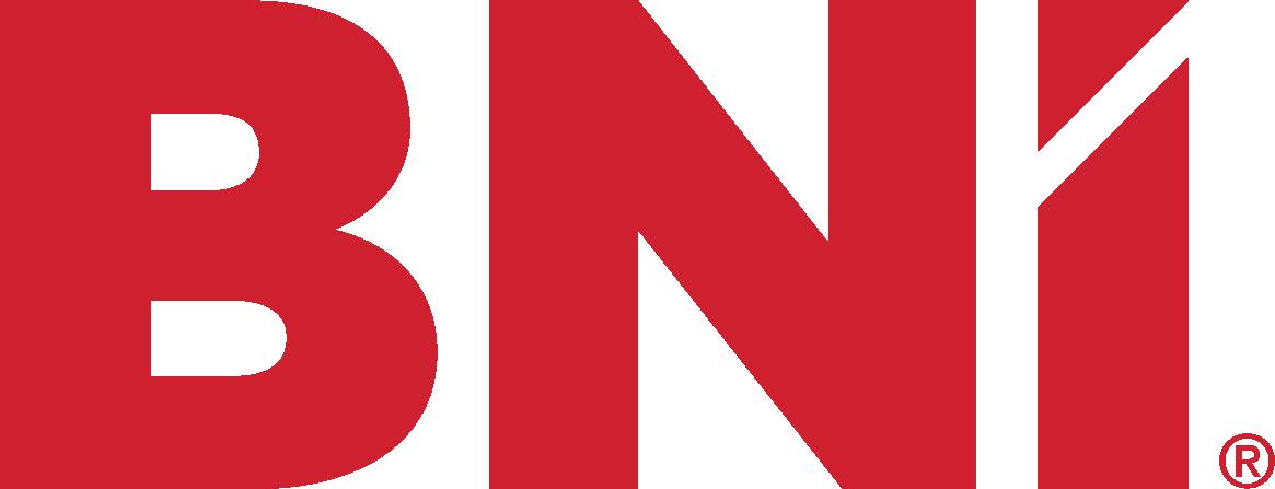 DMP-LLP - BNI logo