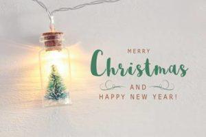 DMP-LLP Christmas Greetings