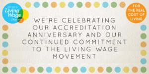 DMP-LLP The Living Wage