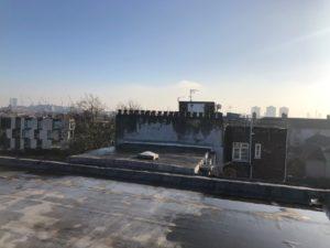 DMP-LLP Camden Town