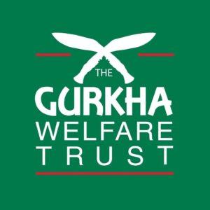 DMP-LLP Gurkha