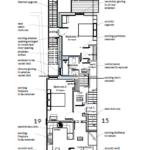 DMP-LLP Bromley flat