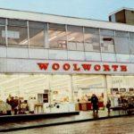 DMP-LLP Haywards Heath Woolworths