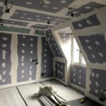 DMP-LLP Wallington Residential Conversion