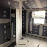 DMP-LLP Wallington Residential Conversion