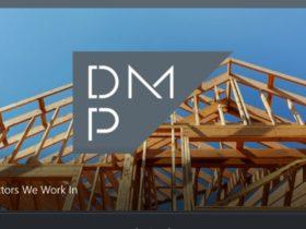 DMP-LLP Sectors We Work In