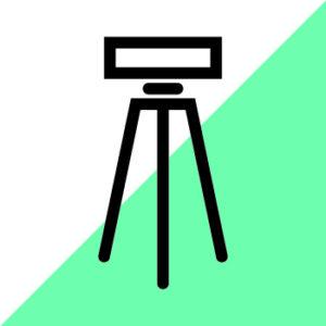 DMP-LLP Building Surveying