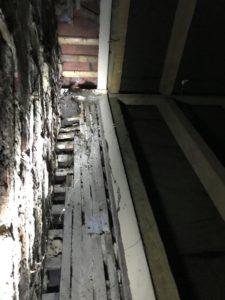 DMP-LLP Northfield _ Building Survey