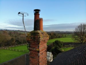 DMP-LLP Residential Building Survey_Grafty Green_Maidstone