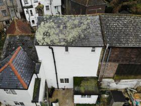 DMP-LLP Robertsbridge_Building Survey_Residential