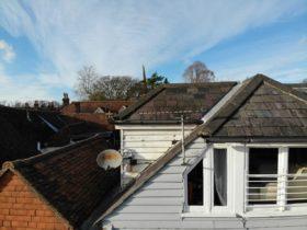DMP-LLP_Wadhurst_Residential Survey