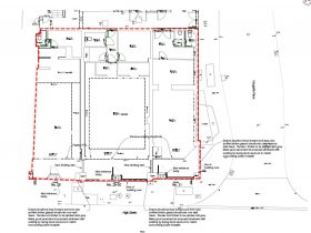 DMP-LLP Wimbledon High Street _ Commercial _ Retail _ Planning and Development