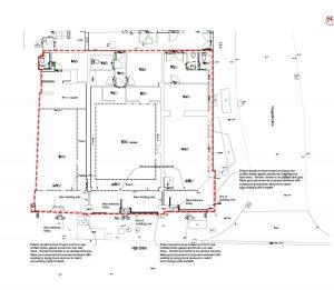 DMP-LLP Wimbledon High Street _ Commercial _ Retail _ Planning and Development