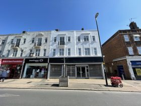 DMP-LLP Haywards Heath_Commercial_Planning and Development