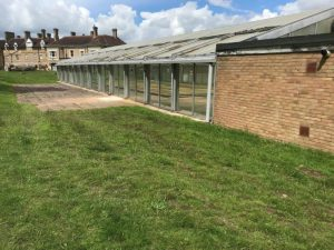 DMP-LLP West Heath School _ Education_ Commercial
