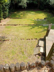 DMP-LLP Sevenoaks _ Brattle Wood _ Residential Measured Survey