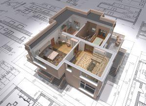 DMP-LLP Planning and Development